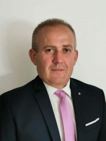 Daniel Cotuna