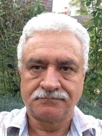 Ioan Gădălean