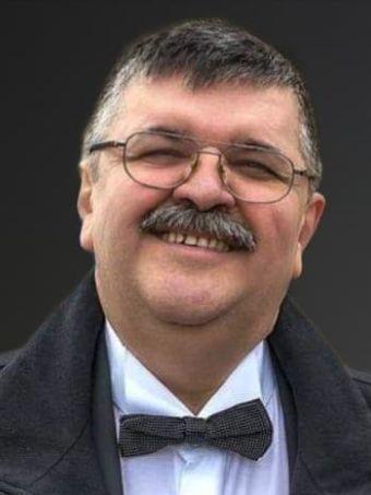 Adrian Rotar